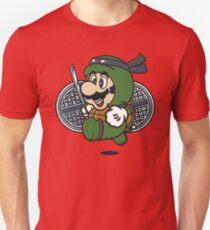 Ninjooki Unisex T-Shirt