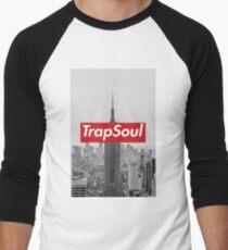 ESB: TrapSoul T-Shirt