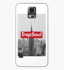 ESB: TrapSoul Case/Skin for Samsung Galaxy