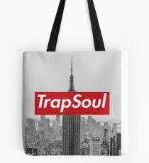 ESB: TrapSoul Tote Bag