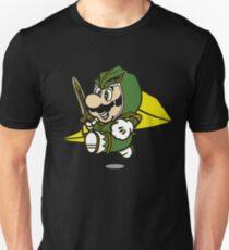 Rangerooki Unisex T-Shirt