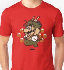 Shenronooki Unisex T-Shirt