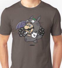 Totorooki Unisex T-Shirt