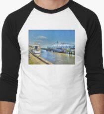 Reedham Swing Bridge T-Shirt