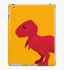 Rex iPad Case/Skin