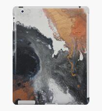 Mono-Kupfer iPad-Hülle & Klebefolie