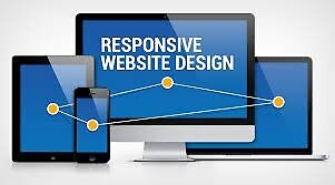 Hire Best and Affordable Wordpress Developers or Programmer by webdevelopmentp