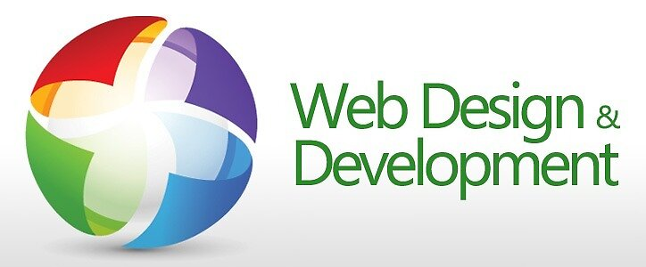 Hire Experienced Zencart Developers or Programmers at Best Rates by webdevelopmentp