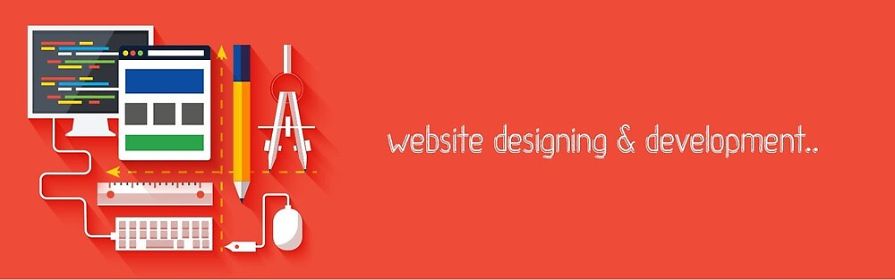 Hire Experienced Yii Website Developers or Programmer at Fare Rates by webdevelopmentp