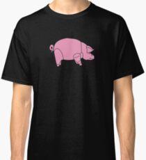 David Gilmour - Pink Floyd Classic T-Shirt