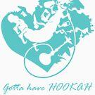 Hookah Tshirts/Shisha Tshirts by hookahtshirts