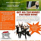 Stopping Foreclosure On Your Home by Foreclosureintx