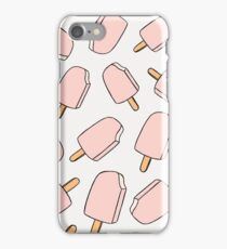 summertime sweetness iPhone Case/Skin