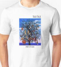 Talk Talk - Spirit of Eden Unisex T-Shirt