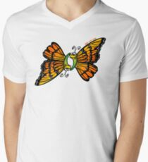 Loving Butterflies T-Shirt