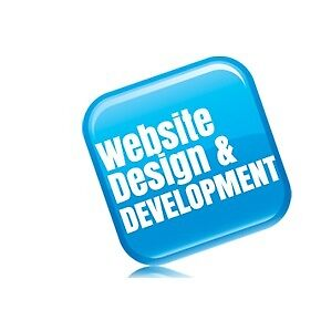 Design Graphic, Website, Application, Logo and Mvc Frame Work by php Developer by webdevelopmentp