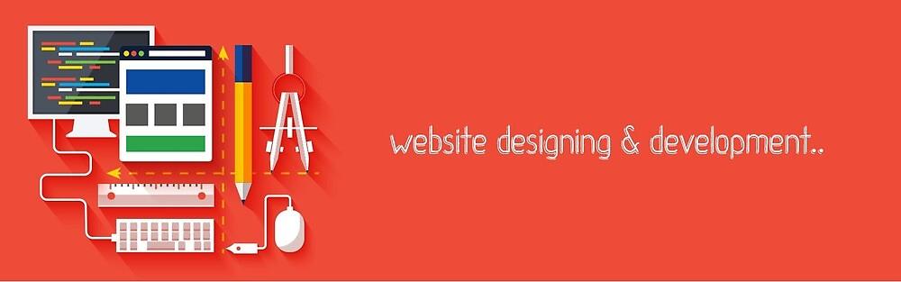 Get Best Open Source Php Website Designer, developers or Programmers  by webdevelopmentp