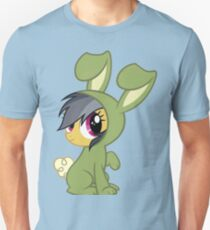 rainbow dash Broni Unisex T-Shirt