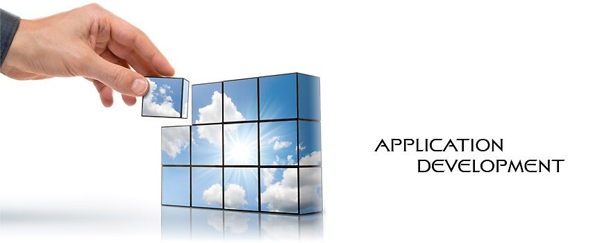 Design and Develop Excellent  Mvc Framework by WDP Developers by webdevelopmentp