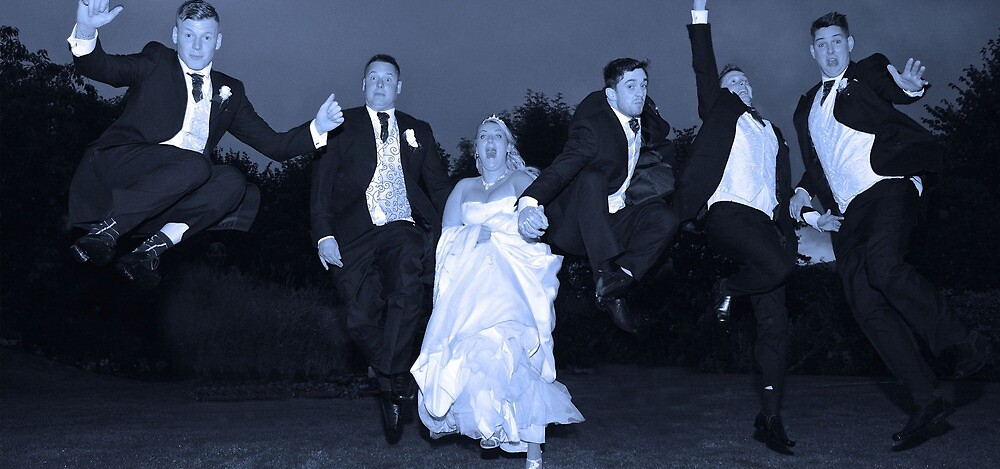 Derbyshire Wedding Photographers | Wedding Photographers Sheffield by Williamwallacee