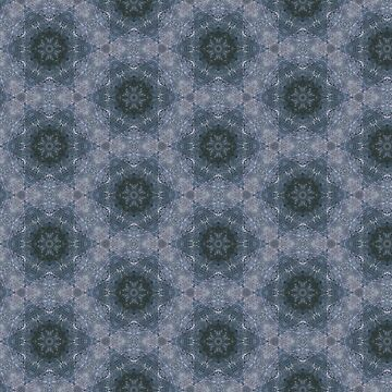 Maya-Flakes by zaragh
