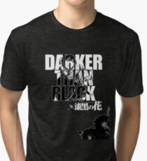 Darker Than Black T-Shirts