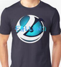 LG FalleN | CS:GO Pros Unisex T-Shirt