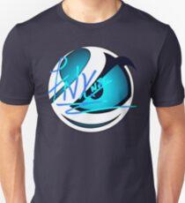 LG fnx | CS:GO Pros Unisex T-Shirt