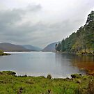 Glenveagh National Park by Arie Koene