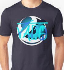 LG TACO | CS:GO Pros Unisex T-Shirt