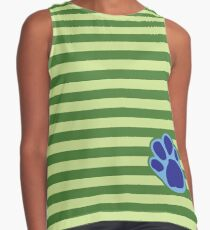 Blues Clues Steve T Shirts Redbubble