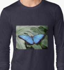 Bluebelle Long Sleeve T-Shirt