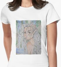 Child Of The Forest T-Shirt