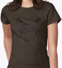 THE BASEBALL FURIES GANG - THE WARRIORS  T-Shirt