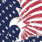 «Estados Unidos» de artar
