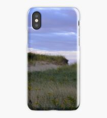 Dune Access iPhone Case/Skin