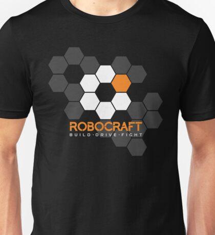 ROBOCRAFT HEX T-Shirt
