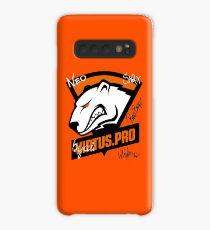 Virtus.Pro Signed Case/Skin for Samsung Galaxy