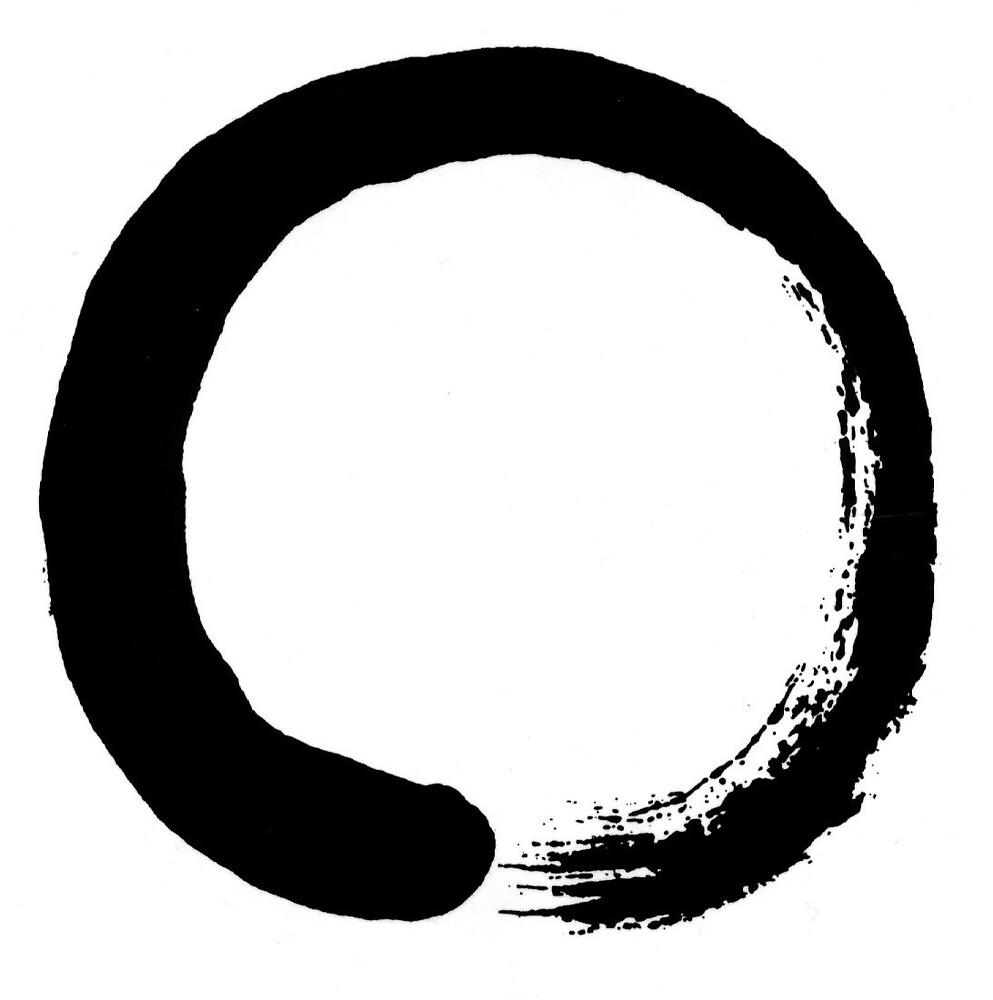 The Eternal Tao by Finn Meier