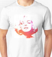 Marilyn Monroe T-Shirt