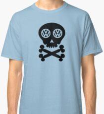 VW Deadhead Classic T-Shirt