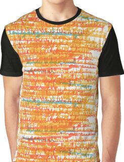 Affirmations Graphic T-Shirt