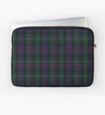01104 Wilson's No. 230 Fashion Tartan  Laptop Sleeve