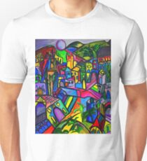 Dreamscapes T-Shirt