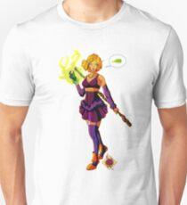 Elf Mage T-Shirt