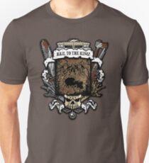 Evil Crest T-Shirt