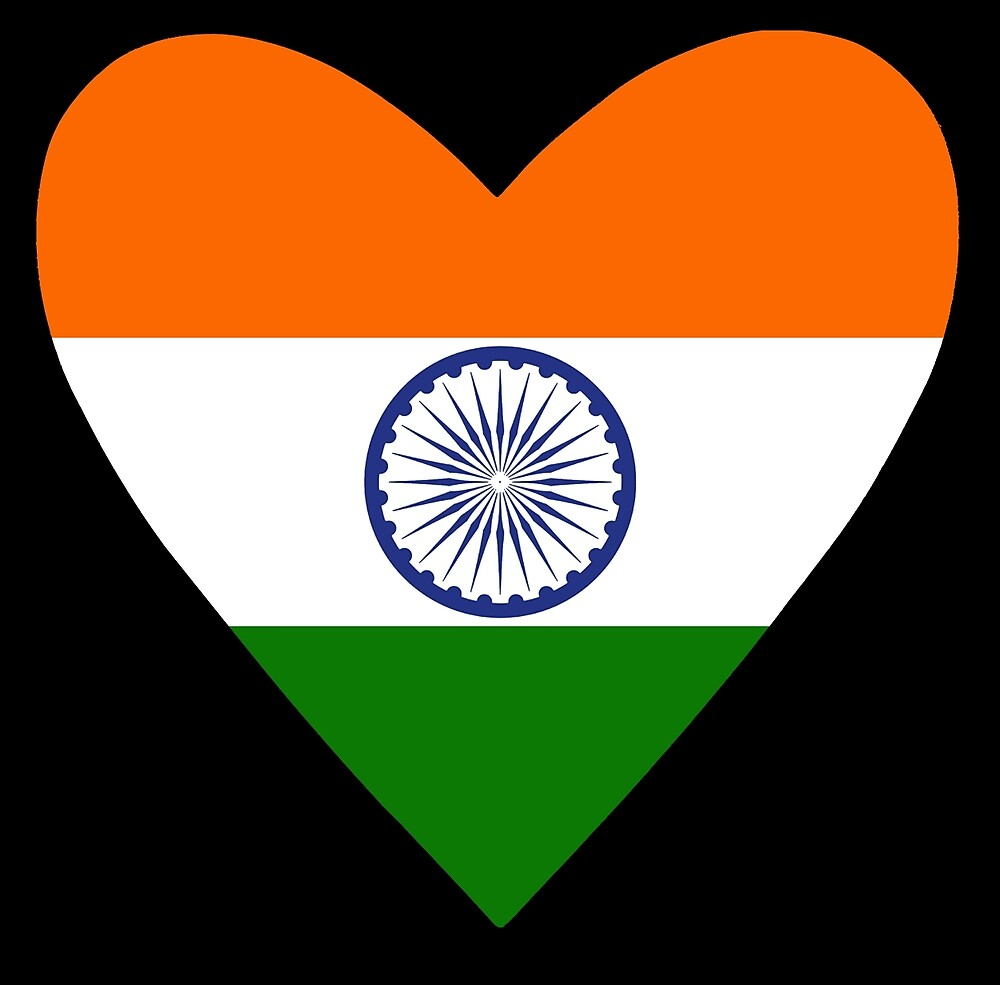 love india by nugraha98