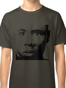 PX FACE Classic T-Shirt