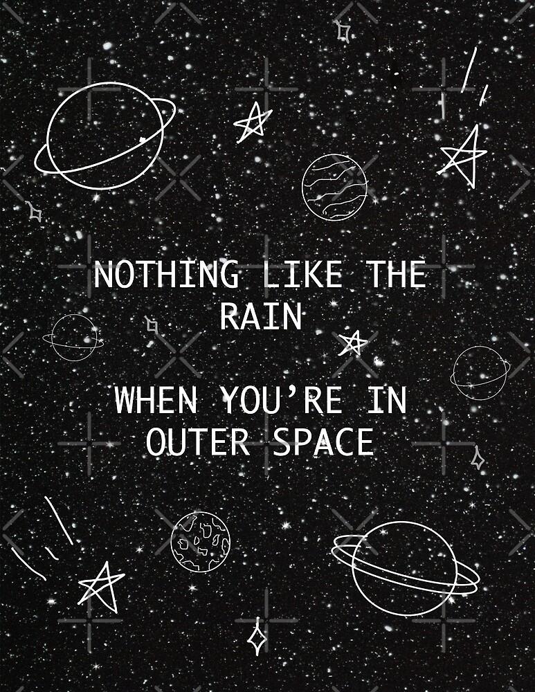 astronaut in space lyrics - photo #28