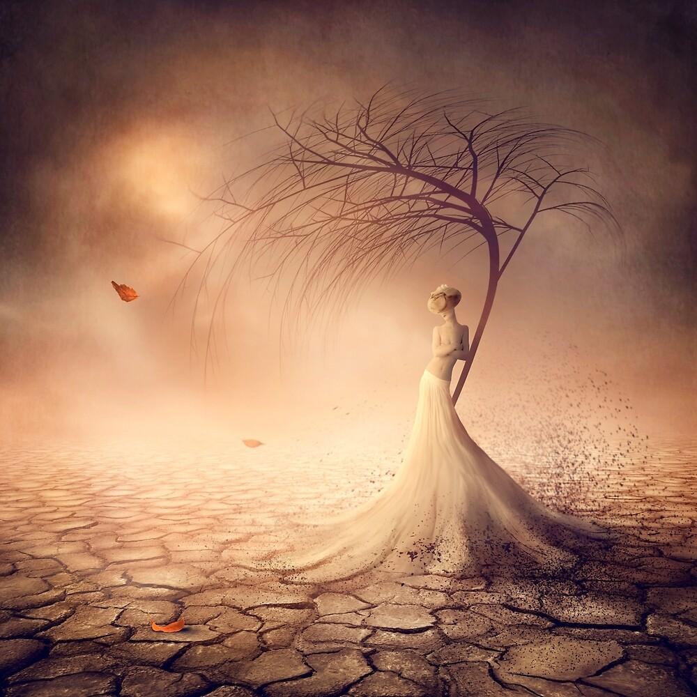 Apogee by Svetlana Sewell